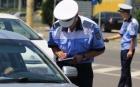 Vitezomanii își pot recupera permisul mai repede dacă au încălcat doar o dată legea într-un an. Ce alte modificări sunt valabile de astăzi