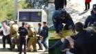 Vladimir Putin dă vina pe globalizare privind atacul armat din Crimeea