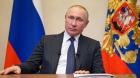 """Vladimir Putin: """"Nu căutăm succesori!"""" Țarul de la Kremlin se autoimpune la putere pana în 2036"""