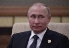 Vladimir Putin: Recentul test balistic al Coreei de Nord este periculos şi contraproductiv