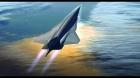 Vladimir Putin: Rusia se va dota cu arme nucleare hipersonice