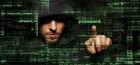 WannaCry: Cati bani au strâns hackerii din cel mai mare atac cibernetic din istorie