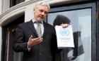WikiLeaks oferă o recompensă de 20.000 de dolari pentru orice scurgeri de documente ale administraţiei Obama
