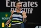 WTA Miami. Simona Halep o spulberă pe Venus Williams și se califică în sferturi