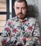Yeeeey, in sfarsit Bucurestiul are un director nou la directia de Cultura, Invatamant si Turism!