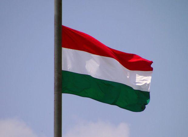 15 Martie Image: 15 Martie A Fost Declarată Ziua Maghiarilor Din România