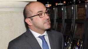 Afacerist din Malta, pus sub acuzare pentru complicitate la crimă în cazul unei jurnaliste în 2017