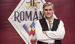 Țeapa țepei lui Mircea Radu