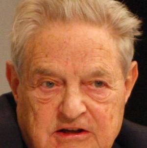 George Soros a donat 400.000 de euro pentru o campanie anti-Brexit