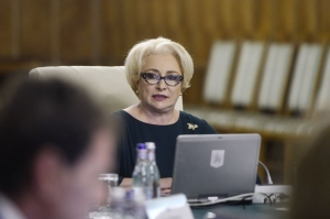 """În Congresul din 29 iunie al PSD nu vor fi aleşi vicepreşedinţi. Partidul vrea să elimine candidaţii """"care vin pentru circ"""