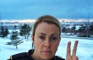 În Islanda este interzis ca bărbaţii să ia salariu mai mare ca femeile