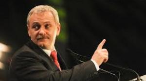 Încă un membru PSD îi cere demisia lui Dragnea
