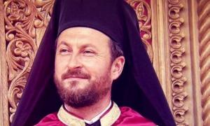 Încă un preot a fost inculpat în dosarul de agresiune sexuală al fostului episcop de Huşi