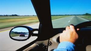 Şoferii cu maşini mai vechi de 12 ani primesc o veste extrem de proastă