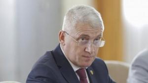 Țuțuianu: 50 de parlamentari au semnat scrisoarea anti-Dragnea