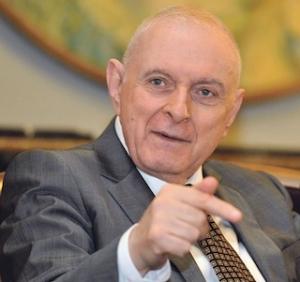 10 motive care au determinat S&P să îmbunătăţească perspectiva ratingului suveran al României