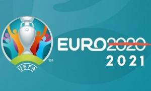 2000 de microbiști veniți la Euro-2020 la Sankt-Petersburg au dispărut