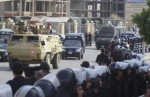 305 morți, bilanțul sângerosului atac din Egipt