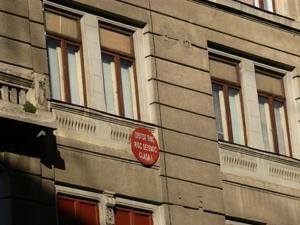 41 de ani de la cutremurul din 1977. Doar 20 de clădiri din Bucureşti, consolidate după Revoluţie