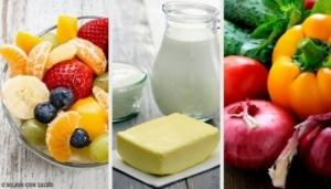7 combinatii alimentare de evitat