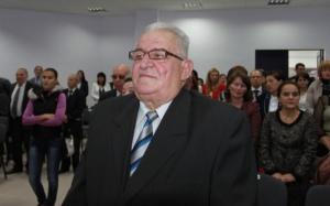 "A murit Nicolae Mischie, cunoscut drept ""primul baron al României"