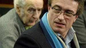 Abuzul DNA în cazul Eugen Şerbănescu. Revolta asociaţiilor românilor din Italia. Îi scriu preşedintelui