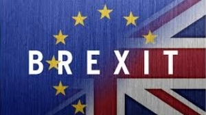 Acordul cu Marea Britanie privind Brexit-ul a fost aprobat de liderii UE