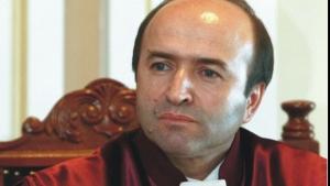 Administraţia Penitenciarelor îl acuză pe ministrul Justiţiei de