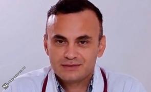 Adrian Marinescu ne dă o rază de speranță în valul 4: