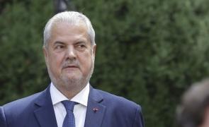 Adrian Năstase, sprijin neașteptat pentru inițiativa liderului PSD: Dragnea, aurul și opoziția