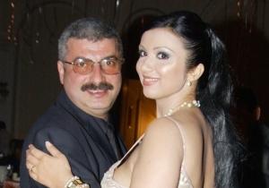 Adriana Bahmuteanu i-a dat lovitura finala lui Silviu Prigoana! Ce s-a intamplat?