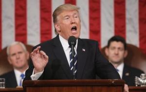 Al doilea ordin antiimigrație al lui Donald Trump a fost blocat de o instanță federală
