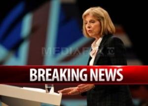 Alegeri anticipate în Marea Britanie pe 8 iunie. Camera Comunelor a aprobat planul de organizare a scrutinului