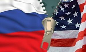 Americanii au ridicat in aer avioanele de vanatoare pentru o confruntare cu doua bombardiere ruse
