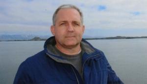 Americanul reținut la Moscova riscă o pedeapsă de până la 20 de ani de închisoare