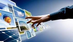 ANAT respinge implementarea proiectului de Ordonanță privind plata defalcată a TVA-ului pentru agențiile de turism