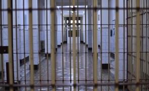 Anchetă la Penitenciarul Găești, după ce un deținut a fost găsit mort