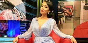 Andreea Mantea a ajuns pe site-urile porno! Imagini compromitatoare cu celebra bruneta