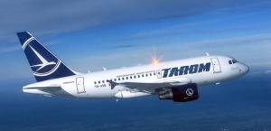 Angajări pe pile și mușamalizări grosolane la compania aeriană TAROM