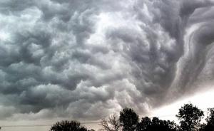 ANM a revizuit prognoza! Anomalii meteo: vremea în România până pe 7 octombrie