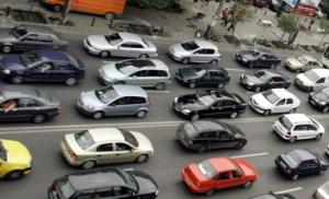 Anunț de ultimă oră despre permisele auto! Parlamentarii au decis