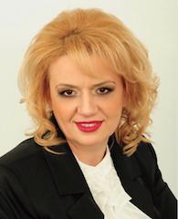 Ar putea fi Viorica Dancila o victorie a feminismului in Romania?