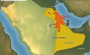 Arabia Saudita: Prințul Alwaleed bin Talal a pierdut 1,2 miliarde de dolari in ultimele 48 de ore