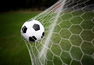 Astra a învins Dinamo, scor 4-1, în Liga I