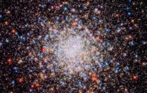 Astronomii au dat lovitura. Vanatoarea din cosmos a dus la descoperirea a 44 de lumi extraterestre noi