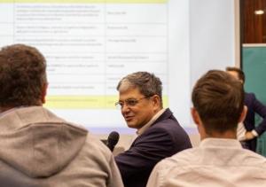 Avertisment al ministrului Fondurilor Europene: România riscă să piardă aproape 600 de milioane de euro