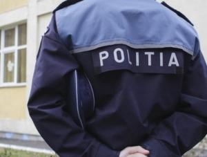 Bărbatul care a evadat din toaleta IPJ Galaţi a fost prins. Unde se ascundea