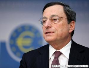 Banca Centrală Europeană a avizat implicit taxa pe bănci, dar a atras atenția asupra unor riscuri majore