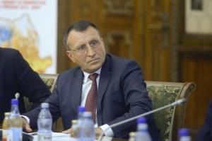 Baronii PSD fac scut in jurul lui Dragnea. Vicepremierul Paul Stănescu: Nu se impunea demisia ministrului Carmen Dan de la şefia MAI