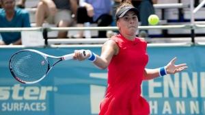 Bianca Andreescu a spulberat-o pe Venus Williams. Reacția sportivei cu origini românești